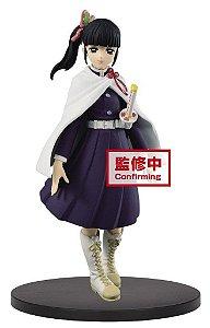 Kimetsu no Yaiba - Kanao Tsuyuri Figure