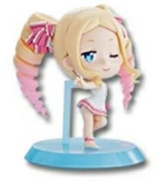 Re Zero Summer! Beatrice Ichiban Kuji Premium