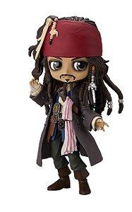 Qposket Jack Sparrow