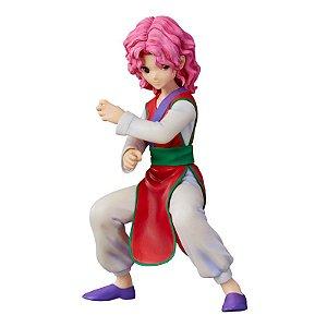 YuYu Hakusho Genkai Complete Figure