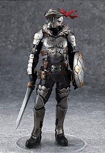 POP UP PARADE Goblin Slayer Complete Figure