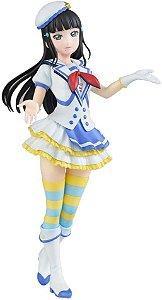 Sega Love Live. Sunshine. SPM Super Premium Figure Dia Kurosawa