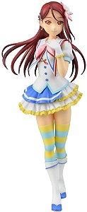 Sega Love Live. Sunshine. SPM Super Premium Figure Riko sakurauchi