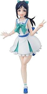 Sega Love Live. Sunshine. SPM Super Premium Figure Kanan