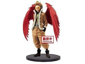 Boku no Hero  AGE OF HEROES Volume 12 HAWKS