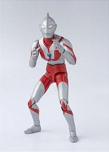Ultraman S.H.Figuarts Ultraman (Best Selection)