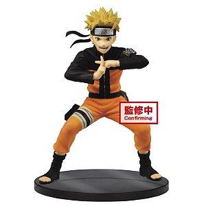 Naruto Shippuden Vibration Stars Naruto Uzumaki