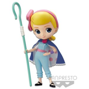 Qposket Disney PIXAR BO PEEP of TOY STORY 4