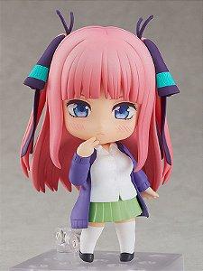 FRETE GRATIS - PRE ORDER -  1612 Nendoroid Nino Nakano Release Date: 2021/12