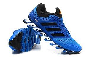 Adidas Springblade Drive - Azul