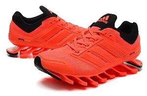 Adidas Springblade Drive - Laranja