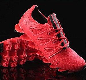 Adidas Springblade Pró - Laranja