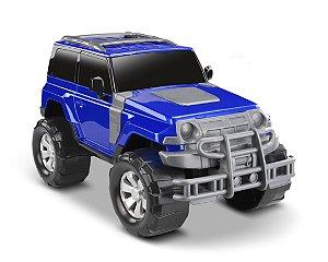 Carrinho Infantil Jipe Jeep Render Force Surf - Roma