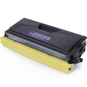 Toner Brother TN460 | Intellifax4100E HL1230 HL1240 MFC8300 MFC8500 MFC8600 |Compatível