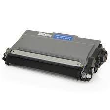Cartucho Toner Brother TN750 | DCP8110DN HL5450DN MFC8510DN | Compatível