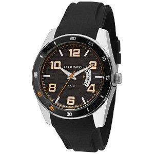 Relógio Technos Masculino Racer 2115KSR/8L