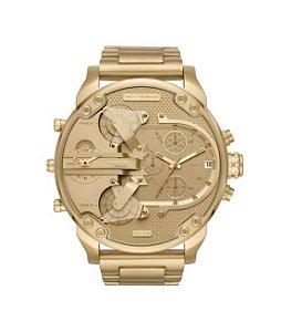 Relógio Diesel Masculino Mr Daddy - DZ7399/4DN