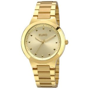 Relógio Euro Feminino EU2035YBI/4D