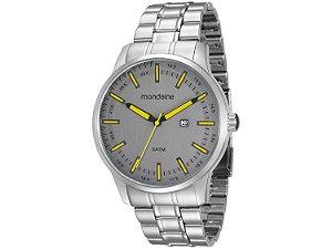Relógio Mondaine Masculino 78722G0MVNA1