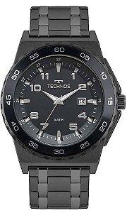 Relógio Technos Racer Masculino 2115mqn4a