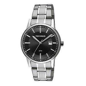 Relógio Technos Masculino 2115ro1p
