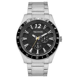 Relógio Technos Masculino 6p22ae1p