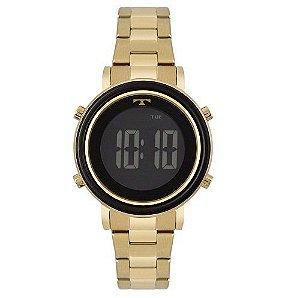 Relógio Technos Digital Trend Feminino Bj3059ac/4p