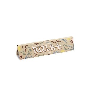 SEDA RIZLA KS NATURAL