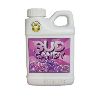 Fertilizante Bud Candy 250ml