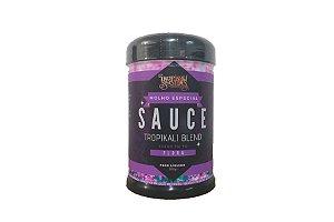 Fertilizante Sauce Tropikali Flora 300g