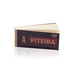 Piteira A Piteira Longa 35mm