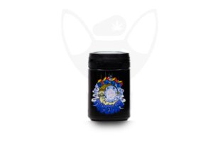 TERPENO NATURAL TERPENES BLENDS BLUE DREAM 2ML