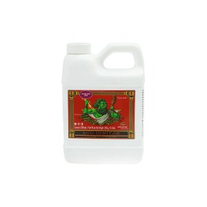 Fertilizante Bud Ignitor 250ml