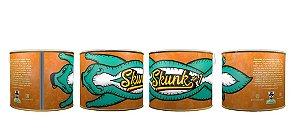 Lata Colecionável Skunk #1
