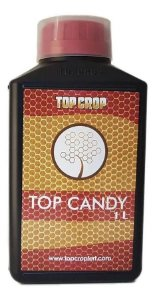FERTILIZANTE TOP CROP TOP CANDY 1L