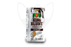 BLUNT KING BLUNT CHOCOLATE