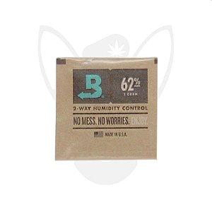 Kit 15x Boveda 1g 62%