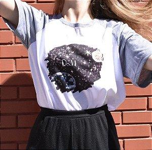 Camiseta Ser(es) Completos (coleção Três Vidas)