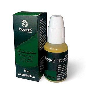 MELANCIA Joyetech - 30ml