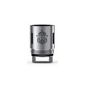 Coil (Bobina) TFV8 - V8-T6 - 0.2ohm - Marca Smok™ (Unidade)