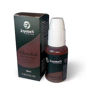CHOCOLATE Joyetech - 30ml