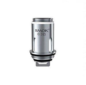 Bobina de Reposição para Vape Pen 22 - Marca Smok® (Unidade)