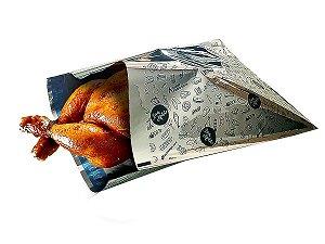 Embalagem Térmica para Frango / Assados / Milho
