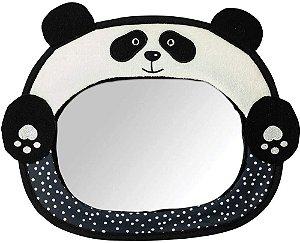 Espelho Para Banco Traseiro - Pandinha - Buba