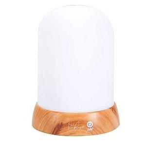 Luminária Led - Ser Simples - Uatt?