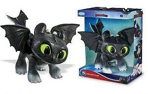 Dragões Baby - DreamWorks Como Treinar o seu Dragão - PUPEE