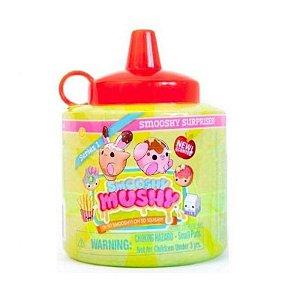 Smooshy Mushy Surpresa - Série 1 - Toyng