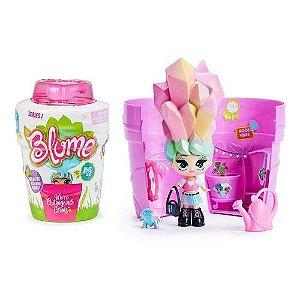 Mini Boneca Blume Dolls Surpresa - Série 1 - Lovely Toys