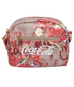 Bolsa Cola-cola - Bags - Pacific