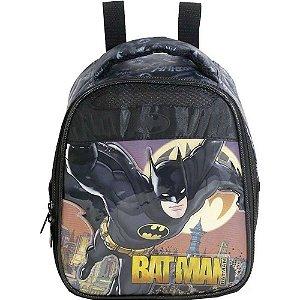 Lancheira Térmica - Batman - Xeryus